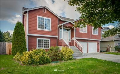 10705 UMTANUM ST SE, Yelm, WA 98597 - Photo 2