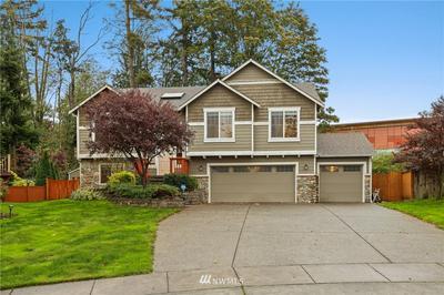 13925 17TH AVE W, Lynnwood, WA 98087 - Photo 1