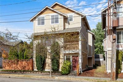 1108 SW HOLDEN ST, Seattle, WA 98106 - Photo 1