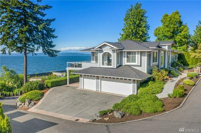 1301 MUKILTEO LN, Mukilteo, WA 98275 - Photo 2