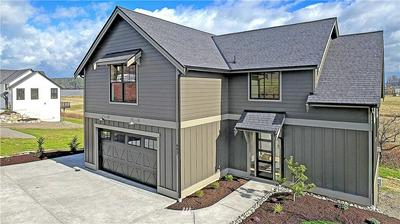 493 LEHMAN DR, Camano Island, WA 98282 - Photo 2