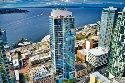 1521 2ND AVE APT 1700, Seattle, WA 98101 - Photo 1