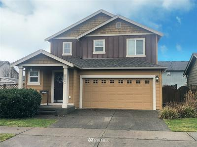 6735 BAILEY ST SE, Lacey, WA 98513 - Photo 1