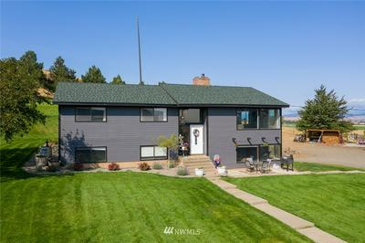 2353 HUNTER RD, Ellensburg, WA 98926 - Photo 2