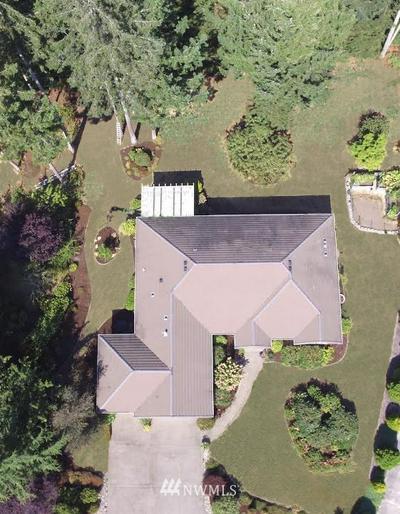 214 HAVENCREST CT SE, Olympia, WA 98513 - Photo 2