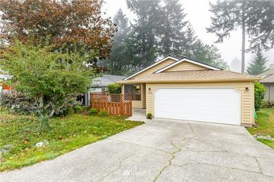 1816 JONQUIL LN NW, Olympia, WA 98502 - Photo 1