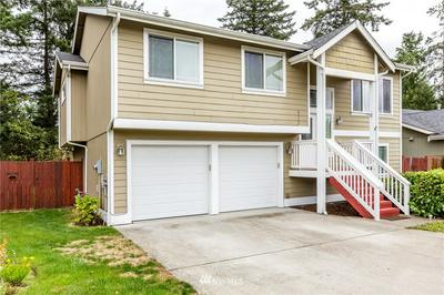 15832 104TH AVE SE, Yelm, WA 98597 - Photo 2