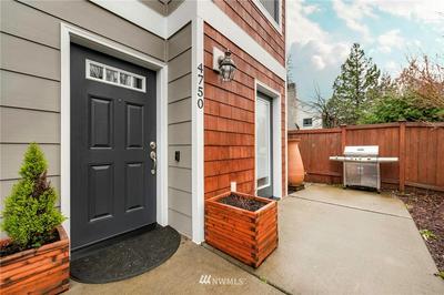4750 DELRIDGE WAY SW # B, Seattle, WA 98106 - Photo 2