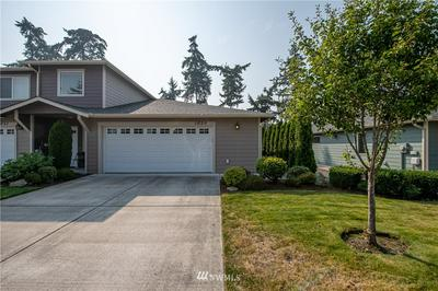 1659 SW STREMLER DR, Oak Harbor, WA 98277 - Photo 1