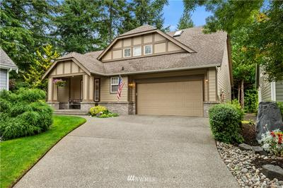 7163 SW DUNRAVEN LN, Port Orchard, WA 98367 - Photo 1