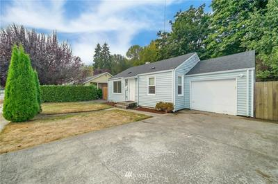 3114 SE 5TH ST, Renton, WA 98058 - Photo 2