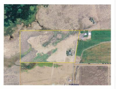 670 HAYS RD, Othello, WA 99344 - Photo 1