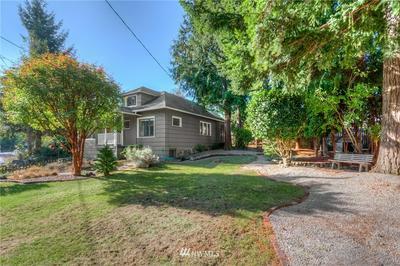 7205 WRIGHT AVE SW, Seattle, WA 98136 - Photo 2