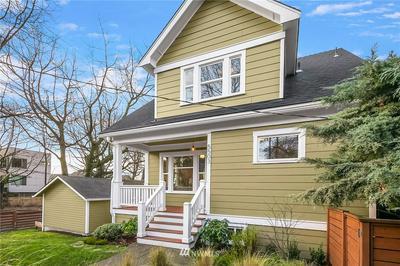 5503 6TH AVE NW, Seattle, WA 98107 - Photo 1