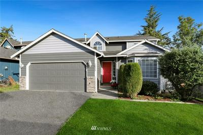 1025 127TH STREET CT E, Tacoma, WA 98445 - Photo 1