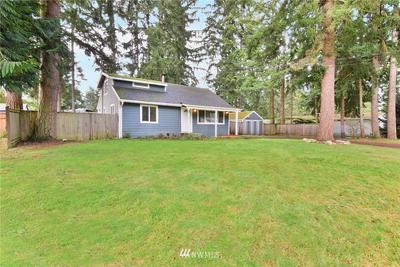 12304 8TH DR SE, Everett, WA 98208 - Photo 1