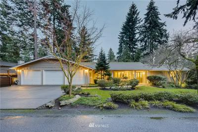 8541 SE 80TH ST, Mercer Island, WA 98040 - Photo 1