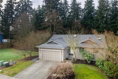 14324 55TH AVE SE, Everett, WA 98208 - Photo 2