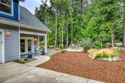 4789 ARIZONA PL, Port Townsend, WA 98368 - Photo 2