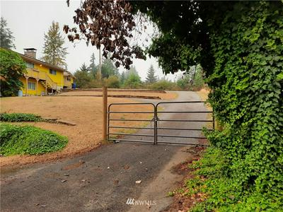 1724 193RD AVE SW, Lakebay, WA 98349 - Photo 1
