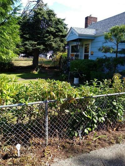 928 E 60TH ST, Tacoma, WA 98404 - Photo 1