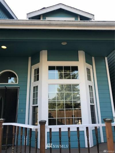 635 SANDPIPER LN, Burlington, WA 98233 - Photo 1