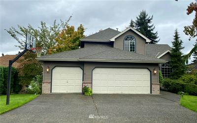 21003 NE 17TH ST, Sammamish, WA 98074 - Photo 1