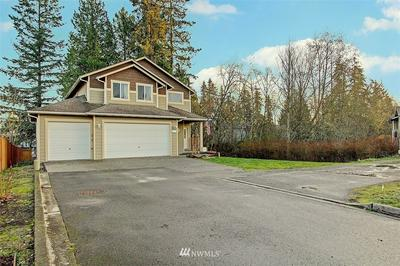 10419 HOLLY DR, Everett, WA 98204 - Photo 2