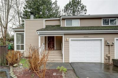 12312 5TH PL W, Everett, WA 98204 - Photo 1