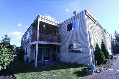 303 128TH ST SE # A201, Everett, WA 98208 - Photo 1