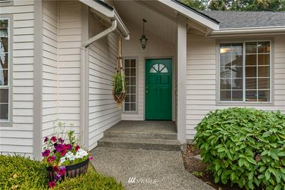 1174 SW KALAMA LOOP, Oak Harbor, WA 98277 - Photo 2