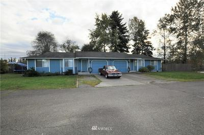 1104 106TH ST E, Tacoma, WA 98445 - Photo 1