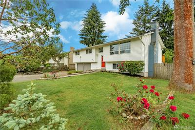 50 QUEETS ST, Steilacoom, WA 98388 - Photo 1