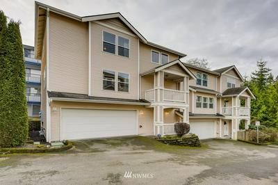15406 40TH AVE W # 6, Lynnwood, WA 98087 - Photo 1