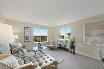 300 10TH AVE UNIT B309, Seattle, WA 98122 - Photo 2