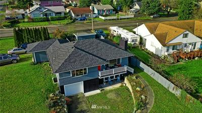 6024 BROADWAY, Everett, WA 98203 - Photo 2