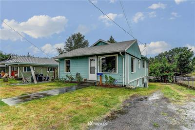 7019 13TH AVE SW, Seattle, WA 98106 - Photo 1