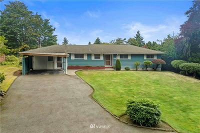 780 CROWN DR, Everett, WA 98203 - Photo 1