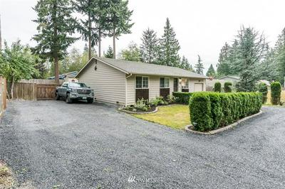 17311 W LAKE GOODWIN RD, Stanwood, WA 98292 - Photo 1