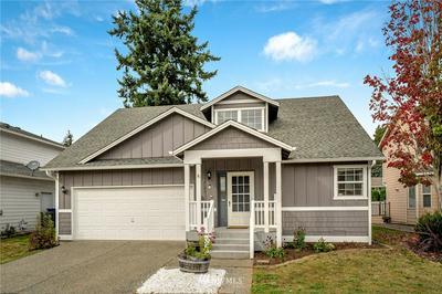 2131 107TH ST SE, Everett, WA 98208 - Photo 1
