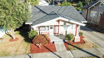 1610 N 9TH ST, Tacoma, WA 98403 - Photo 2