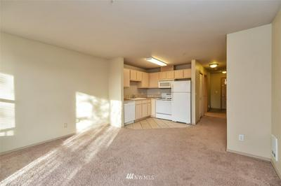 600 N 85TH ST UNIT 406, Seattle, WA 98103 - Photo 2