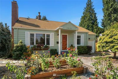 2803 35TH AVE W, Seattle, WA 98199 - Photo 1