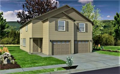 623 KOONTZ RD, Napavine, WA 98532 - Photo 1