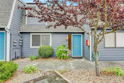 1421 W CASINO RD # A21, Everett, WA 98204 - Photo 1