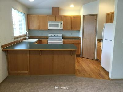 6308 70TH ST NE, Marysville, WA 98270 - Photo 2