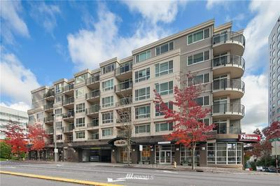 300 110TH AVE NE APT 312, Bellevue, WA 98004 - Photo 1