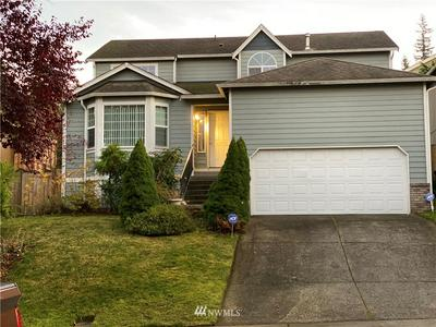 14713 SE 188TH WAY, Renton, WA 98058 - Photo 1
