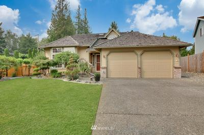 30803 1ST PL S, Federal Way, WA 98003 - Photo 1