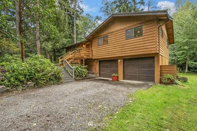41 ALDERWOOD PL, Port Townsend, WA 98368 - Photo 1